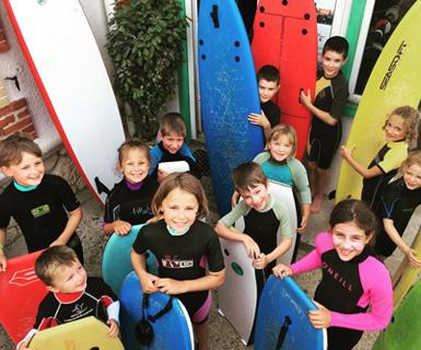 Hcl-lacanau-cours-surf-enfant.